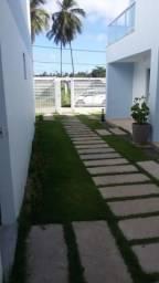 Apartamento à venda, 3 quartos, 3 suítes, 1 vaga, Jardim Atlântico - Ilhéus/BA