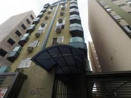 Venda   Apartamento com 66.4m², 2 dormitório(s), 1 vaga(s). Zona 07, Maringá