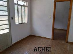 Casa para aluguel, 1 quarto, ESPLANADA - DIVINOPOLIS/MG