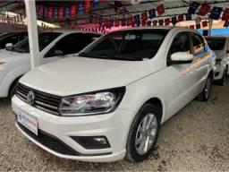 Volkswagen Voyage 1.0 Completo Flex