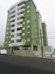 Apartamento para aluguel, 2 quartos, 1 suíte, 1 vaga, Centro - Araranguá/SC
