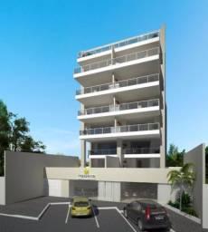Apartamento à venda, 3 quartos, Pontal - Ilhéus/BA
