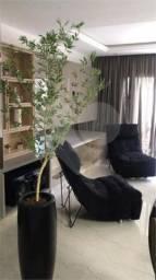 Casa à venda com 4 dormitórios em Central parque, Porto alegre cod:28-IM544370