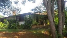 Sítio à venda no bairro Pedro do Rio - Petrópolis/RJ