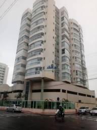 Apartamento com 2 dormitórios à venda, 74 m² por R$ 315.000,00 - Praia de Itaparica - Vila
