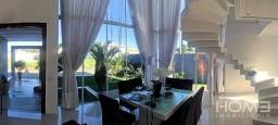 Casa com 4 dormitórios à venda, 375 m² por R$ 1.249.000,00 - Piranema - Itaguaí/RJ