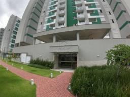Apartamento para alugar com 2 dormitórios em Vera cruz, Criciúma cod:32427