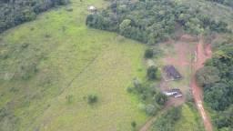Vendo fazenda com 161 hectares na cidade de Buerarema/BA