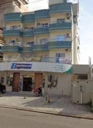 Apartamento para alugar com 2 dormitórios em Centro, Biguaçu cod:107