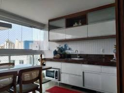 Apartamento à venda, 75 m² por R$ 550.000,00 - Praia de Itapoã - Vila Velha/ES