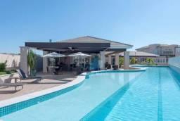 5 suítes, 344 m² por R$ 3.500.000 - Mata da Praia - Vitória/ES