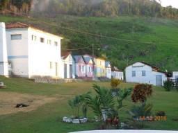 Fazenda São Eduardo