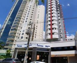 Título do anúncio: Locação | Apartamento com 38 m², 1 dormitório(s), 1 vaga(s). Zona 07, Maringá