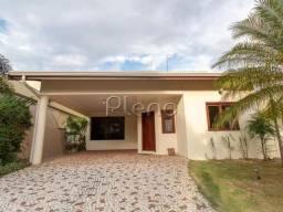 Casa para alugar com 4 dormitórios em Jardim chapadão, Campinas cod:CA027050
