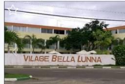 Apartamento para venda com 120 metros quadrados com 1 quarto em Guarajuba -  -