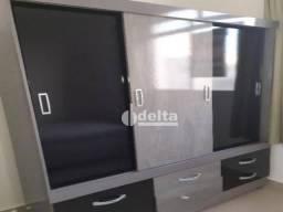 Apartamento com 2 dormitórios à venda, 45 m² por R$ 130.000,00 - Morada da Colina - Uberlâ