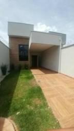 Casa com 3 dormitórios à venda, 90 m² por R$ 250 - Jardim das Hortênsias - Goiânia/GO