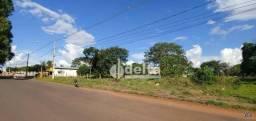 Terreno à venda, 1048 m² por R$ 260.000,00 - São Bento - Uberlândia/MG