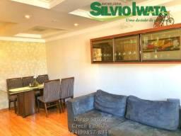 8024 | Sobrado à venda com 3 quartos em JD NOVO HORIZONTE, MARINGÁ