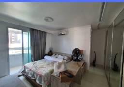 Título do anúncio: Apartamento 4 suítes em Patamares - Colina A- Oportunidade!