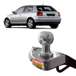 Título do anúncio: Audi A3 A4 Q3 Q5 - Peças e Manutenção