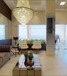 Condominio Santos Dumont - Apartamento de 2 quartos com suite e 1 vaga de garagem