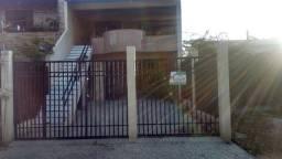 Alugo - Casa no centro de Maranguape CE