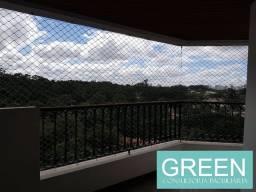 Título do anúncio: Apartamento para Locação Santo Amaro, São Paulo 4 dormitórios, 6 banheiros, 4 vagas 311,00
