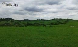 Piracicaba - Fazenda - Centro