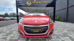 Título do anúncio: Peugeot 208 ACT PACK MT