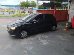 Vendo Fiat argo drive