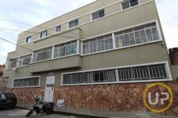 Título do anúncio: Casa Bonfim 2 qtos sem vaga BH R$ 690,00