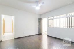 Título do anúncio: Apartamento à venda com 4 dormitórios em Indaiá, Belo horizonte cod:375096