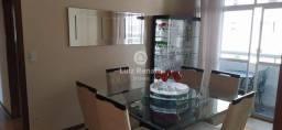 Título do anúncio: Apartamento à venda 4 quartos 1 suíte 2 vagas - Santo Agostinho