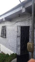 Título do anúncio: Casa a venda 45 m² com 2 quartos em Vila Canária Laje Live cobertura, escada 49.999  Whats