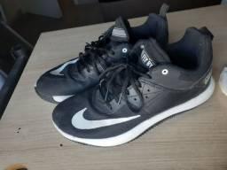 Tênis Nike Fly By Low 2
