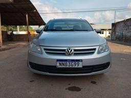 Título do anúncio: VW/SAVEIRO 1.6 CS 2010/2010