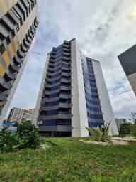 Pituba - 2/4 com Suíte - Nascente - 84 m² - 1 Vaga - Infraestrutura Completa -Oportunidade