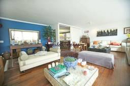 Título do anúncio: 310 m² - 4 dormitórios - 3 vagas