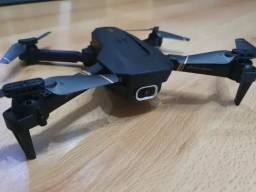 Título do anúncio: Trabalhamos com Drones Profissionais, adultos e crianças - MS