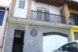 Título do anúncio: Casa para alugar com 2 dormitórios em Parque santo antonio, Jacarei cod:L6273