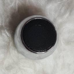Título do anúncio: Caixa De Som Bluetooth Mini Speaker-Entrega Grátis