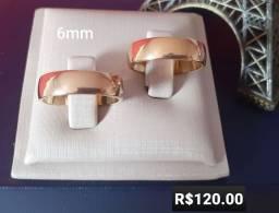 O par R$120.00 pronta entrega