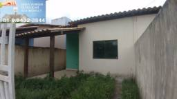 Casa em Gravatá Ref.073