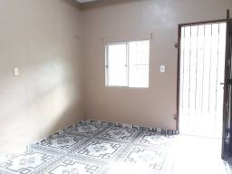 Aluguel de casa em Ourém-PA