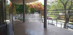 Título do anúncio: Casa comercial à venda no Cidade Jardim ? Belo Horizonte