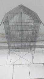 Título do anúncio: Viveiro para pássaros