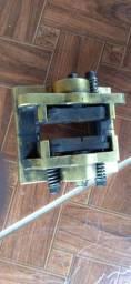 Pinça de freio mini 2012