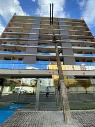 Título do anúncio: COD 1-197 Excelente apartamento no Bessa 110m2 com área de lazer na cobertura