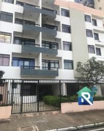 ARACAJU - Apartamento Padrão - ATALAIA